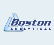 boston-analytical-logo